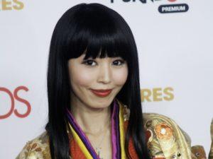 """【画像】海外で人気の「ポルノ女優」TOP10。日本人はまさかの """"3人"""" がランクイン"""