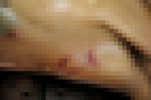 【閲覧注意】レ●プされた女性の全裸を見る勇気がありますか?(画像)