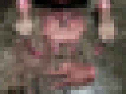 """【超!閲覧注意】メキシコのギャング、また一つ """"伝説"""" を作る・・・(画像)"""