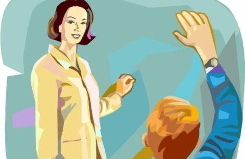 20代女教師「キミが16歳になったらセ○クスしてあげる」 ⇒ 結果・・・(画像)