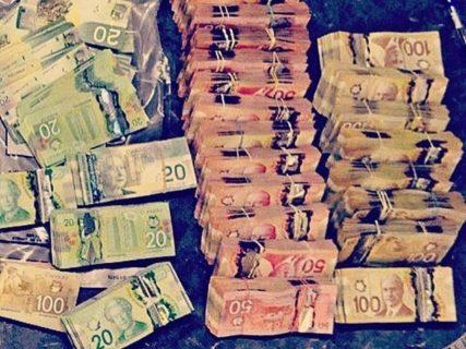 カナダのお金持ちの子供、凄すぎる・・・(画像)