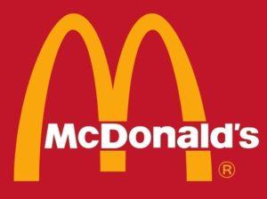 3年間放置したポテト。「ケンタッキー」は腐るのに、「マクドナルド」はこれだぞ…(画像)