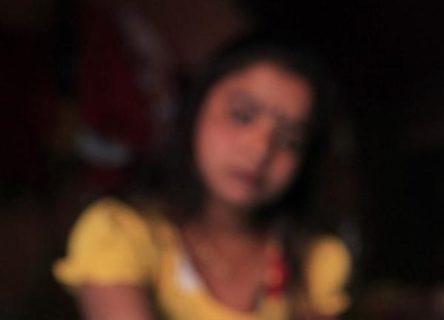 【画像】15歳以下の女の子と100%セ○クスできる売春宿… 闇が深すぎる…