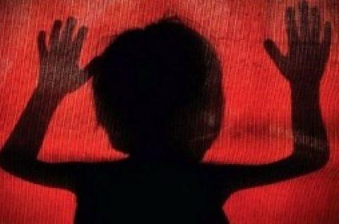 【閲覧注意】3歳の女の子をレ●プした結果がやばい・・・(動画)