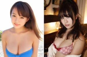 外国人が「マジでHしたい」と思う日本人女性のルックス… マジかよ…(画像)