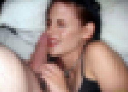 【画像】超美人女優(27)、全裸画像流出で完全終了… とんでもないビッチだったよう…(8枚)