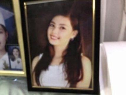 【閲覧注意】17歳の才色兼備 美少女が「レ●プされた後」の画像をご覧ください…