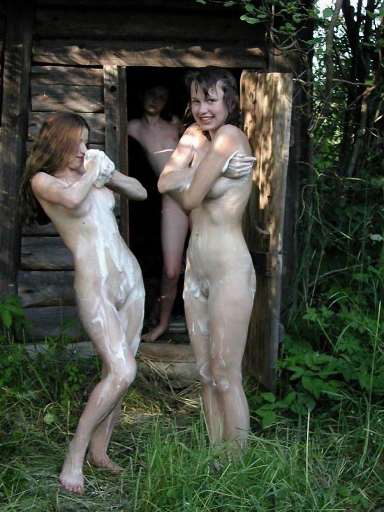 Мастурбация  Порно видео мастурбации до оргазма