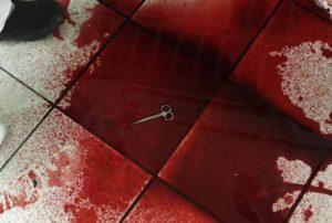 【閲覧注意】世界で最も危険な都市。1日に20人が殺される、絶対に行ってはいけない場所(画像)