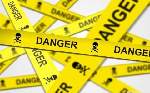 """【閲覧注意】""""世界最悪の危険ドラッグ"""" をみんなでやった結果・・・(動画)"""