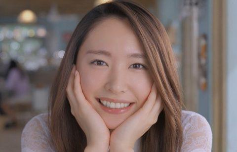 【画像】海外に日本の「新垣結衣」そっくりの美少女がいると話題に! ⇒ 画像見たら・・・
