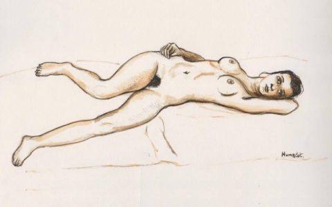 【閲覧注意】海外アダルトサイト「こんなに死姦したい女の子の全裸遺体はない」(画像)
