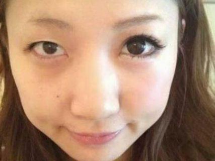 """海外サイト「日本人と中国人と韓国人の """"ヤバい画像"""" がこれ」 ⇒ 本当にヤバかった…(画像)"""