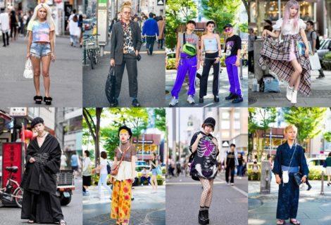 【画像】海外サイトで紹介されてる「日本人」… もう止めてくれ…