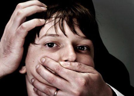 【画像】16歳の少年をレ●プした27歳女性を逮捕 ⇒ 16歳の少年に衝撃の事実が…