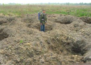 【画像】チェルノブイリで突然変異のクリーチャーは生まれているのか。見に行ってみた