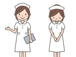 病院「若い看護師は歓迎会でこのエロダンスを踊る事!」 ⇒ 結果…(動画)