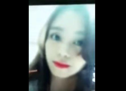【動画】ネットで知り合った超絶美女、絶対に現実で会ってはいけなかった…