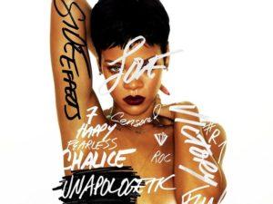 あの有名女性歌手のおっぱい+乳首画像が流出! ファンたちが発狂…(画像)