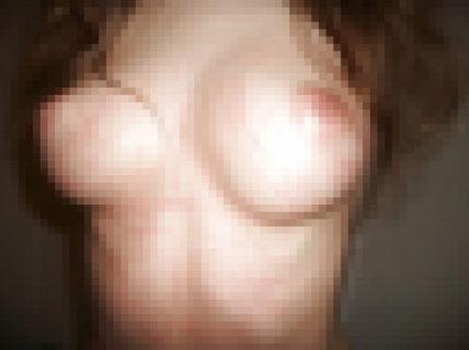 【画像】セ○クスの時「あ、絶対関わっちゃダメだ」と思う女の裸がこちら・・・