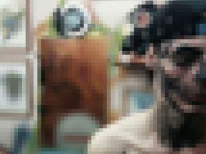 【画像】ヤンキー(18歳)が目立ちたくて全身にタトゥー入れまくった結果・・・これはアウト
