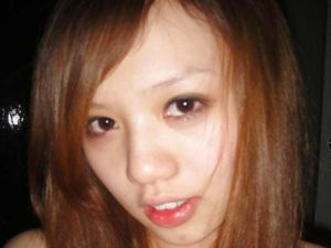 【画像】中国の売春婦さん。こんなエロ可愛い子とセ○クスできるとかマジかよ・・・