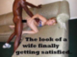 【悲報】嫁の浮気セ○クス画像、絶対に見てはいけなかった・・・・・(画像あり)