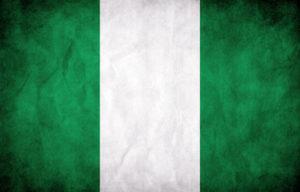 【閲覧注意】ナイジェリアで生後3か月の赤ちゃんを盗んだ結果・・・・・(画像あり)