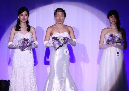 「日本で一番可愛い女がブ●すぎる」と海外サイトで話題に