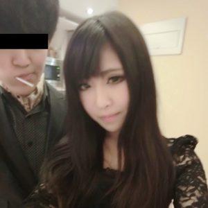 【狂気】超美人ネットアイドル、彼氏にフラれ恐ろしい画像をアップしてしまう(画像あり)