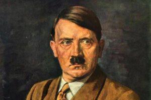 処女・童貞で有名だった歴史上の人物10人「マザー・テレサ」「アドルフ・ヒトラー」…