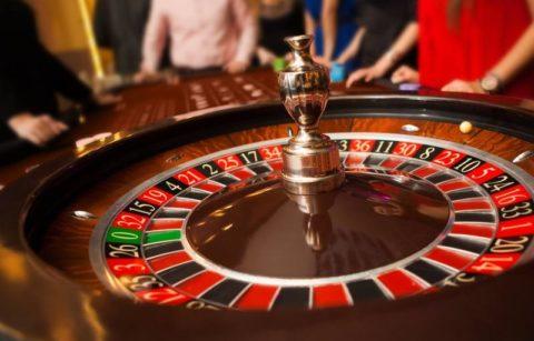 【閲覧注意】カジノで2000億円負けた男の末路がヤバすぎる・・・(動画あり)