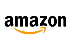 【衝撃】Amazon、17万6千円でセックスし放題のマ●コを売ってしまう・・・(画像あり)