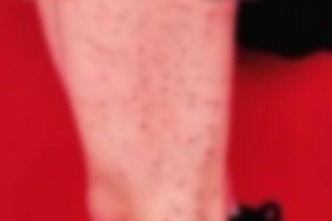 【閲覧注意】いじめられてる女子高生の「カラダ」がヤバすぎると話題に(画像あり)