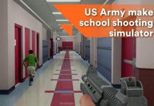 【狂気】アメリカ人、とんでもないゲームを作ってしまう・・・・・(動画あり)