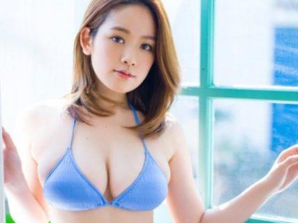 海外「日本の顔70点、体100点のアイドルTOP10」が話題にwww(画像あり)