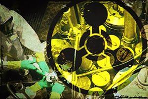 【閲覧注意】ISISが使用した化学兵器、ヤバかった模様…(動画あり)