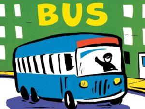 【閲覧注意】この前の26人死亡バス事故現場。超ヤバい映像が流出