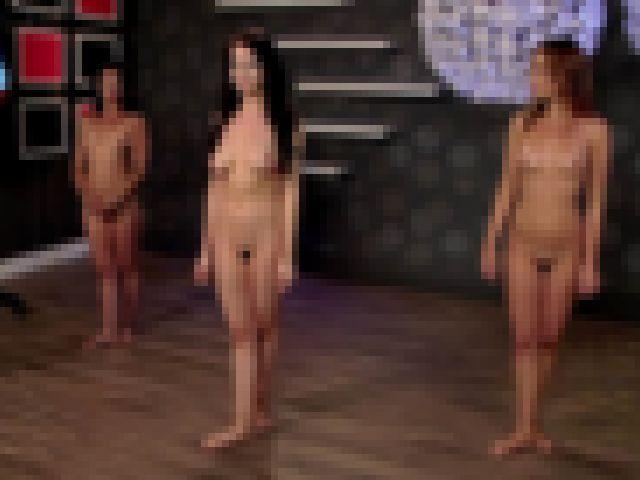 女子アナ fake nude 悲報】AVデビューした地方局女子アナ、ヌードになったら ...