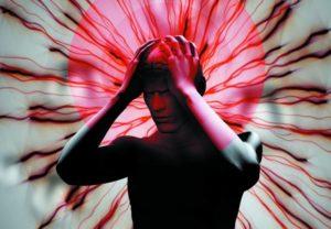 【閲覧注意】10人に1人が精神を病む仕事風景をご覧ください・・・・・(動画あり)