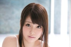 海外「こういう日本人女性とHしたい」(画像あり)