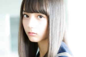 【悲報】日本の女子高生、海外でとんでもなくエロい事になってしまう…(画像あり)