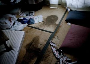 海外サイトで公開されていた「日本」の画像、闇が深すぎる…