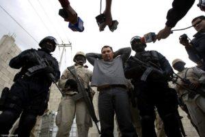 【超狂気】900人を殺害した「メキシコの殺し屋」、見た目が完全に…(画像あり)