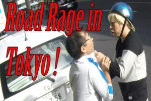 【超絶悲報】日本のDQN、海外サイトで晒され笑いものにされる…(動画あり)