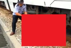 【閲覧注意】警察が一番嫌がる仕事がこちらです・・・・・(動画あり)