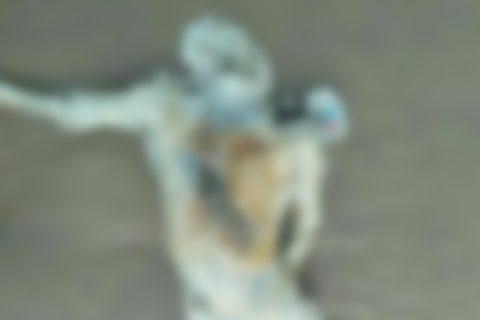"""【閲覧注意】海水浴場に漂着するモノ史上 """"最も恐ろしい"""" と言われるものがこれ・・・(画像あり)"""