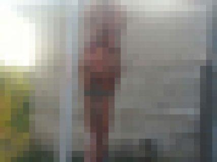 【超!閲覧注意】裸の女がめちゃめちゃにヤラれてる・・・伝説の画像