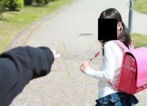 【閲覧注意】女子小学生をレ●プしたらこうなる・・・(動画あり)