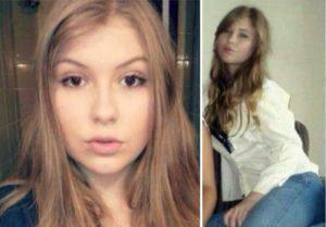 【閲覧注意】18歳のうつ病の美少女と付き合った結果・・・(画像あり)